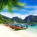 tailand-bezvizovaya-strana