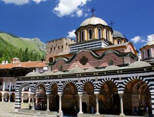 Rila-Monastery-2