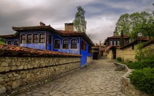 maloizvestnyie-dostoprimechatelnosti-bolgarii (3)