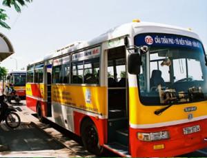 vetnam_nha_trang_transport