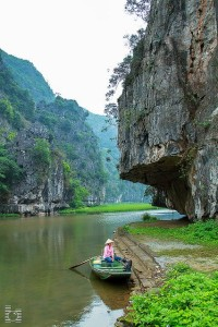 vietnam-five-travel (1)