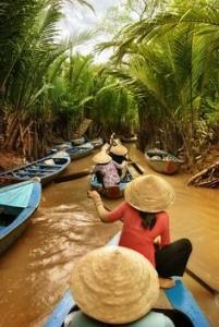 vietnam-five-travel (4)