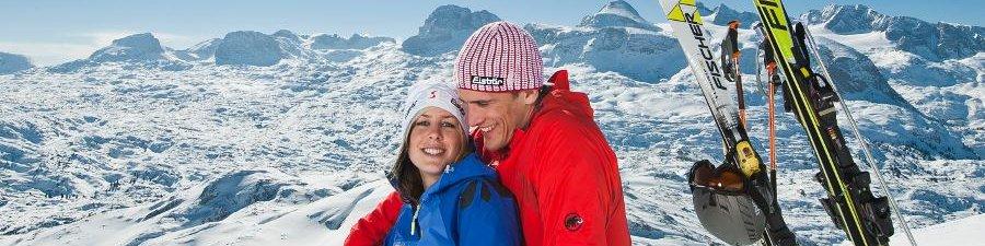 10 причин посетить Австрию — Five-Travel 23c94a97b6c