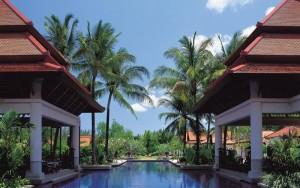 Banyan-Tree-Phuket