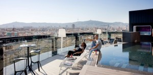 swimming-pool-terrace-hotel-barcelo-raval25-2082