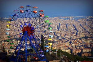 tibidabo-mountain-barcelona-spain-508_4