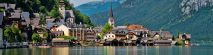 austria-tours-five-travel (1)