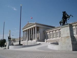 austria-tours-five-travel (11)