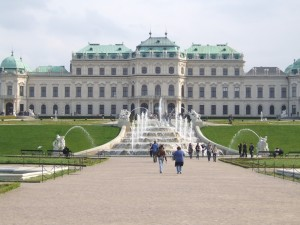 austria-tours-five-travel (4)