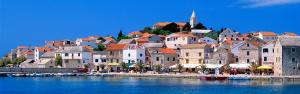 croatian-tour-five-travel (1)