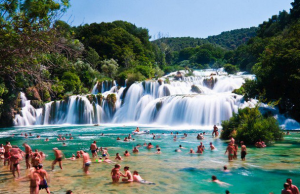 croatian-tour-five-travel (10)