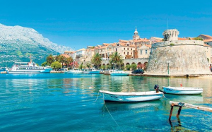 croatian-tour-five-travel (3)