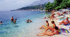 croatian-tour-five-travel (5)