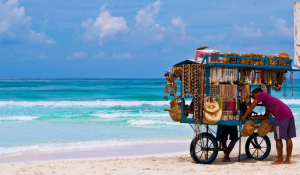 cuba-varadero-tour-five-travel (10)