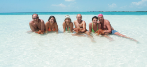 cuba-varadero-tour-five-travel (11)