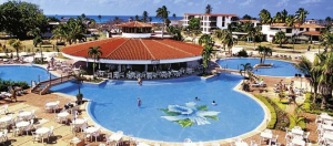 cuba-varadero-tour-five-travel (7)