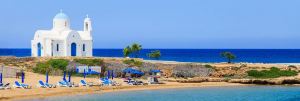 cyprus-tours-five-travel (1)
