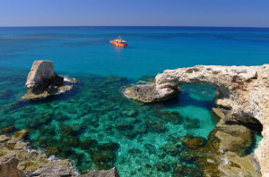 cyprus-tours-five-travel (2)