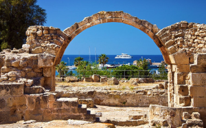 cyprus-tours-five-travel (5)