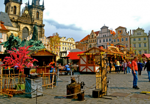 czech-republic-prague-five-travel (12)