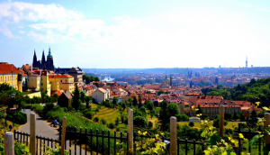 czech-republic-prague-five-travel (2)