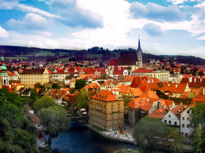 czech-republic-prague-five-travel (3)