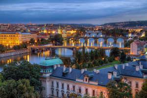 czech-republic-prague-five-travel (4)