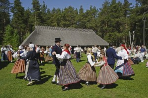 estonia-attractions-five-travel (2)