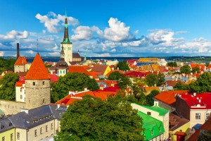 estonia-attractions-five-travel (3)