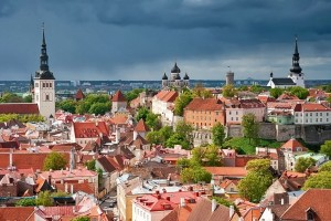 estonia-attractions-five-travel (6)