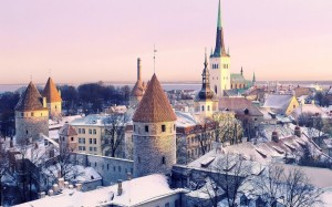 estonia-attractions-five-travel (8)