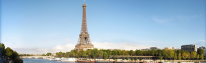france-tours-five-travel (1)
