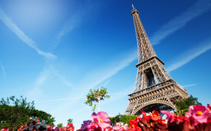 france-tours-five-travel (2)