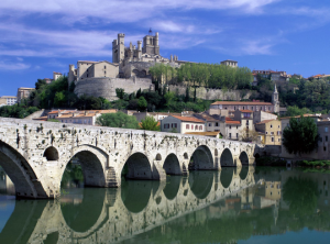 france-tours-five-travel (9)
