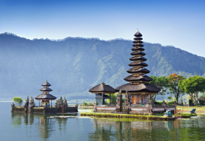 indonesia-tour-five-travel (2)