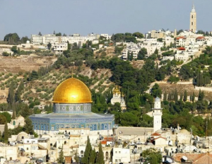 Israel-tour-fivetravel (2)