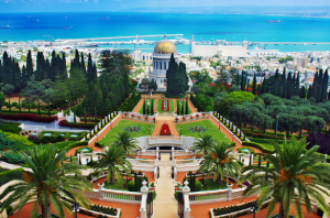 Israel-tour-fivetravel (5)