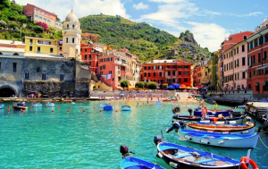 italy-attractions-tour-five-travel (10)