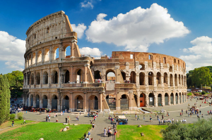 italy-attractions-tour-five-travel (2)
