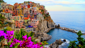 italy-attractions-tour-five-travel (9)
