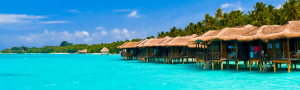 Maldives (1)