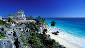 mexico-tours-five-travel (10)