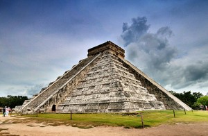 mexico-tours-five-travel (11)