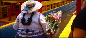 mexico-tours-five-travel (3)