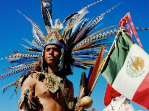 mexico-tours-five-travel (5)