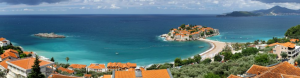 montenegro-tuors-five-travel (1)