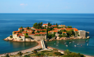 montenegro-tuors-five-travel (6)