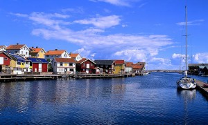 sweden-tour-five-travel (2)