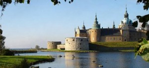 sweden-tour-five-travel (4)