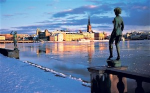 sweden-tour-five-travel (5)
